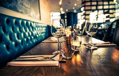 חשיבותה של תוכנה למסעדות