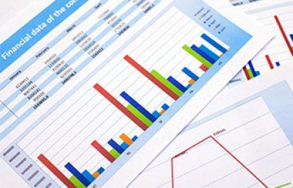 ניהול מבצעים ומועדוני לקוחות בקופה רושמת ממוחשבת