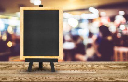 קופה ממוחשבת וניהול עובדים — סוד ההצלחה של העסק