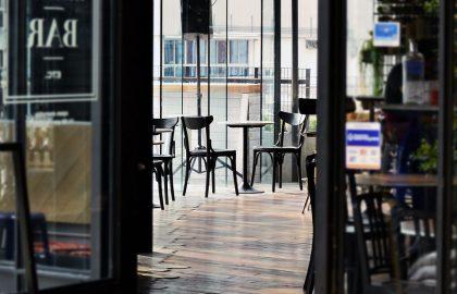 קופות רושמות למסעדות וניהול מסעדה